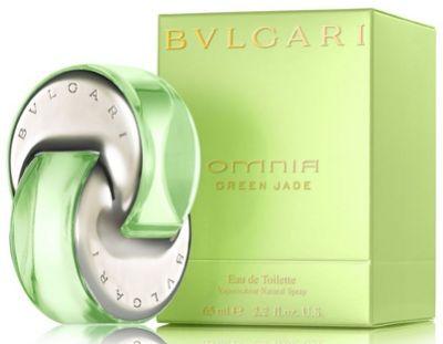 "Туалетная вода BVLGARI Omnia GREEN JADE"" 65ml (женская)"""
