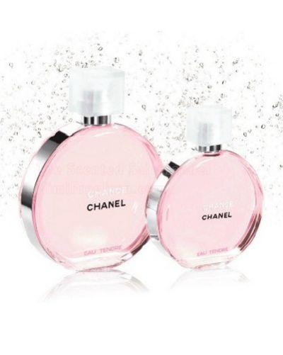"""Туалетная вода CHANEL Chance Eau Tendre"""" 100 ml (женская)"""""""