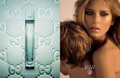"Туалетная вода GUCCI Gucci Envy Me 2"" 100 ml (женская)"""