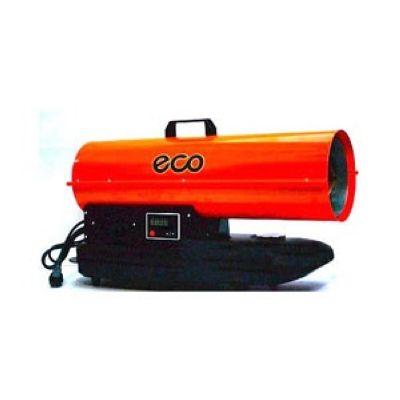 Тепловая пушка ECO OH 15