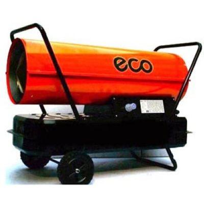 Тепловая пушка ECO OH 20