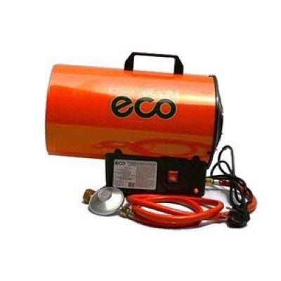 Тепловая пушка ECO GH 10