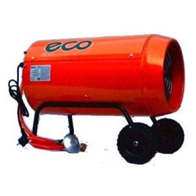 Тепловая пушка ECO GH 30