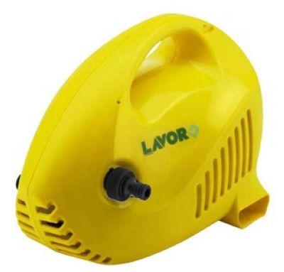 Очиститель высокого давления мойка Lavor JD 16
