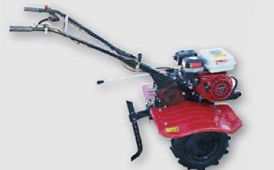 Культиватор бензиновый (Мотокультиватор) Watt Garden WST-900