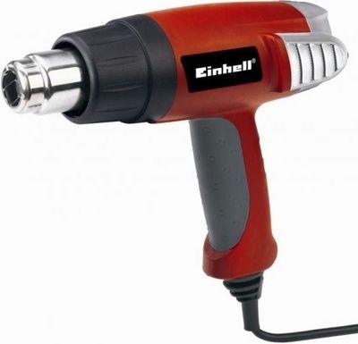 Электрофен технический Einhell RT-HA 2000 E