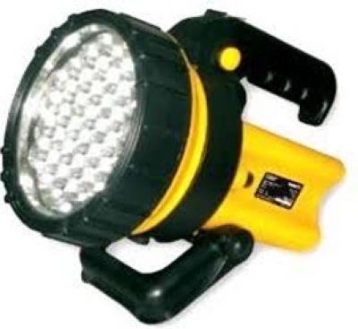 Светодиодный аккумуляторный фонарь Watt WHL 370 Arizona