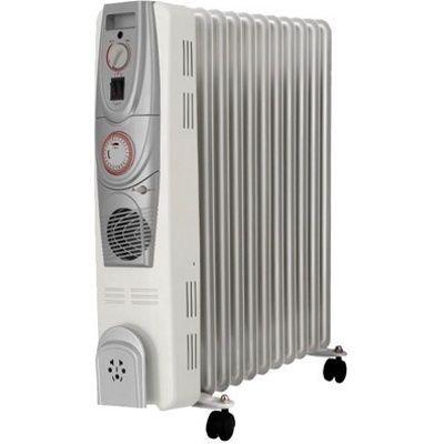 Нагреватель маслянный ECO FHA20-9 LUX