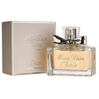 """Туалетная вода CHRISTIAN DIOR """"Miss Dior Cherie"""" 100 ml (женская)"""