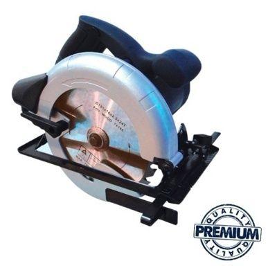 Циркулярная пила Watt Pro WHS-1500