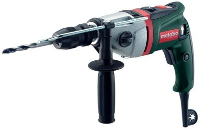 Перфоратор Metabo UHE 2850 Multi 600712000
