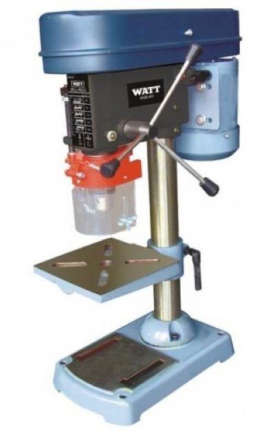 Сверлильный станок Watt WSB-401