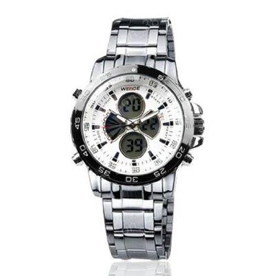 Часы наручные спортивные Weide W016