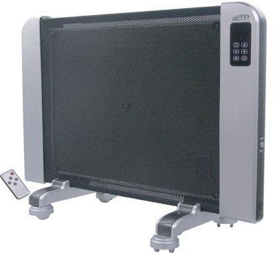 Инфракрасный микатермический обогреватель Air Intelligent Comfort AIC RD1715R
