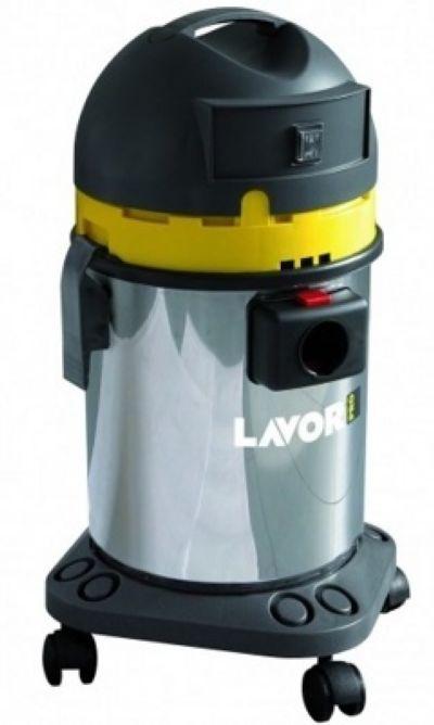 Промышленный пылесос Lavor Pro Ares IW