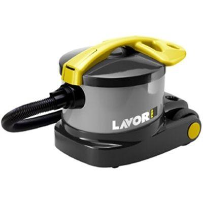 Промышленный пылесос для сухой уборки Lavor PRO Whisper V8