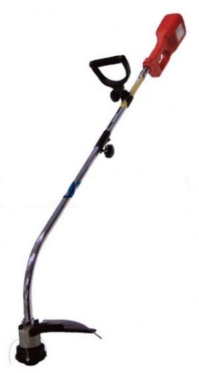 Триммер электрический ECO GT–800L Гарантия 12 мес.