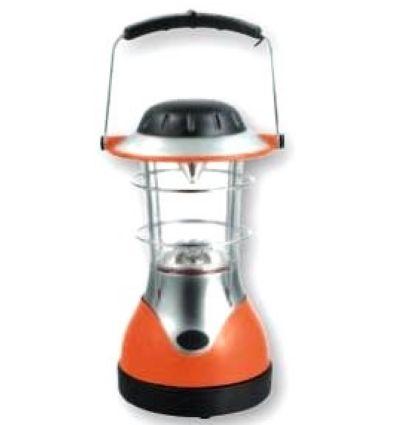 Светодиодная кемпинговая лампа Watt WHL-140 Preria