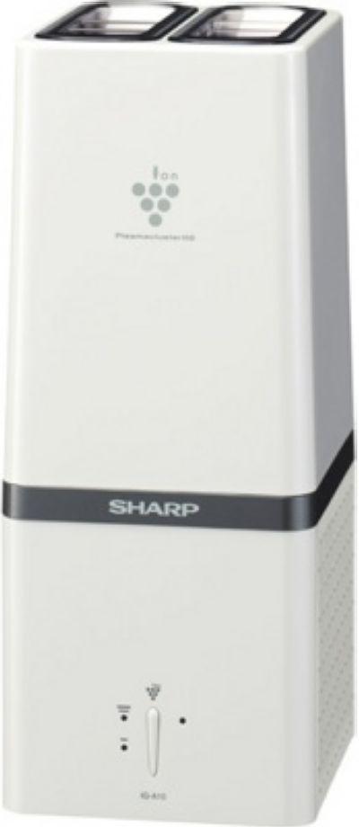 Sharp IG-A10EU-W