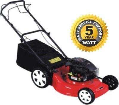 Газонокосилка бензиновая Watt Garden WLM-502