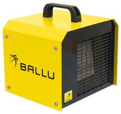 Ballu KX-2