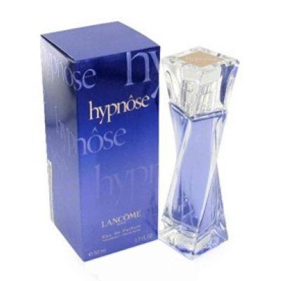 Туалетная вода Lancome Hypnose 100 ml (женская)