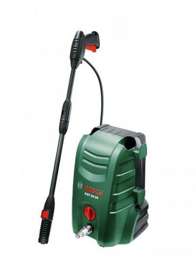 Мойка высокого давления Bosch Aquatak 33-10