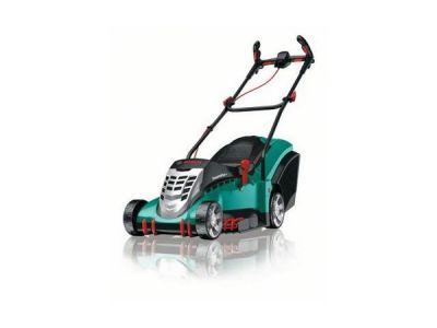 Электрическая роторная газонокосилка Bosch ROTAK 40 Ergoflex