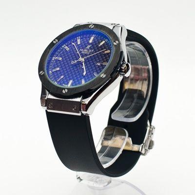 Часы наручные мужские HUBLOT Classic Fusion 581 RX реплика