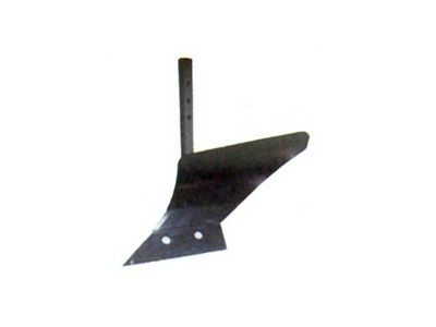 Плуг для Fermer FM-701PRO/FM-901PRO/ FD/E-905PRO