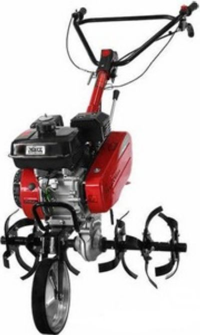 Культиватор бензиновый (Мотокультиватор) Watt Garden WST-500 new
