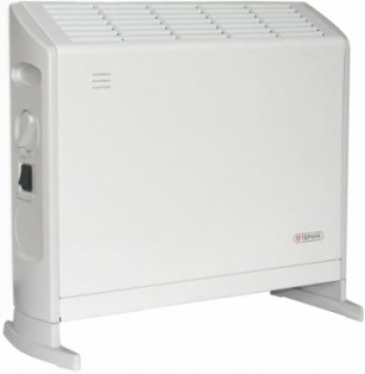 Конвектор электрический Tермия ЭВУА-1,5/230-2 (с)