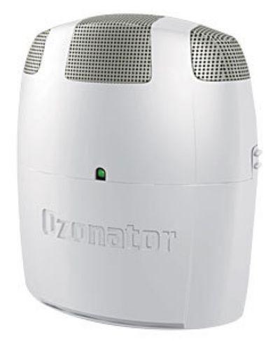 Очиститель-ионизатор воздуха AirComfort XJ-110