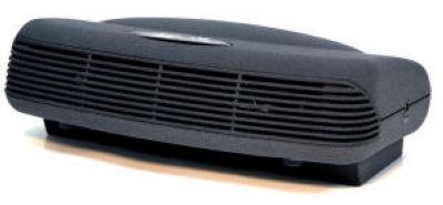 Очиститель-ионизатор воздуха Air Intelligent Comfort AIC XJ-2000