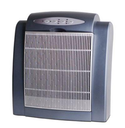 Очиститель-ионизатор воздуха Air Intelligent Comfort AIC XJ-2800