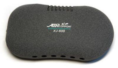 Очиститель-ионизатор воздуха Air Intelligent Comfort AIC XJ-600