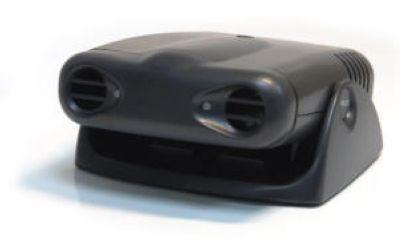 Очиститель-ионизатор воздуха Air Intelligent Comfort AIC XJ-801