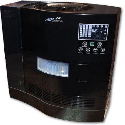 Очиститель-ионизатор воздуха Air Intelligent Comfort AIC XJ-860
