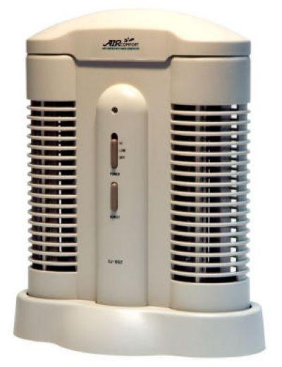 Очиститель-ионизатор воздуха AirComfort XJ-902