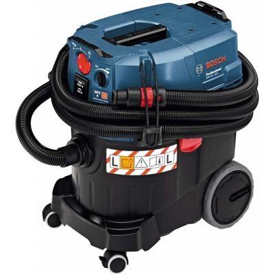 Промышленный пылесос Bosch GAS 35 L AFC Professional (06019C3200)